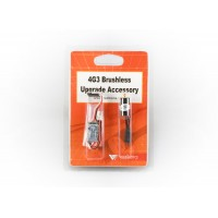 Walkera 4#3B/4G3 Brushless Motor & ESC Set