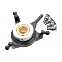 Nine Eagles (NE400194) Swashplate Set