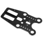 WALKERA (WK-G-2D-Z-09(M)) Gimbal Fixing Board (Below)