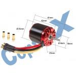 CopterX (CX-M3542-05-KV1250) M3542 1250KV Brushless Motor