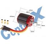 CopterX (CX-M3548-05-KV900) M3548 900KV Brushless Motor