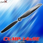 CopterX (CX-MP-14x8E) Propeller