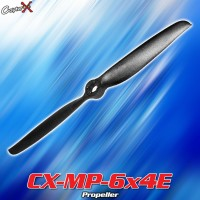CopterX (CX-MP-6x4E) Propeller