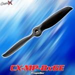 CopterX (CX-MP-8x6E) Propeller
