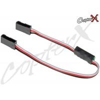 CopterX (CX-SBUS-FU) Futaba S-Bus Cable for CX-3X2000