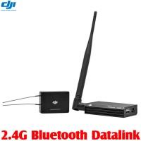 DJI (DJI-24GBTDL) 2.4G Bluetooth Datalink