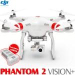 DJI Phantom 2 Vision+
