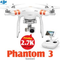 DJI Phantom 3 Standard