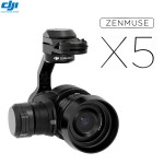 DJI Zenmuse X5