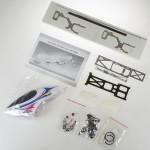 Parts Lot for WALKERA 60#B (PL020)
