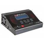 SKYRC (SK-B620C100) Imax B6 Ultimate 200Watts 10A Professional Balance Charger / Discharger