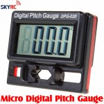 SKYRC (SK-DPG-020) Micro Digital Pitch Gauge