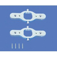 Walkera (HM-038-Z-08) Blade holder