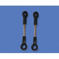 Walkera (HM-4#3B-Z-08) Linkage set