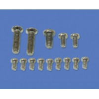 Walkera (HM-4G3-Z-26) Screw Set