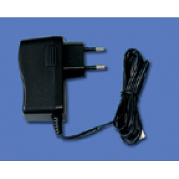 Walkera (HM-4G3-Z-31) Charger (4.2V 500mAh)Walkera V120D06 Parts