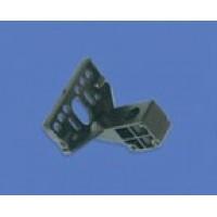 Walkera (HM-5#10-Z-13) Tail Holder