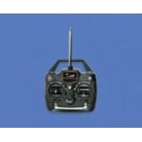 Walkera (HM-5#10-Z-28) Transmitter (WK-0408)