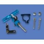 Walkera (HM-60B-Z-16) Tail steering set