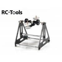 RCT-BB001 Blade Balancer