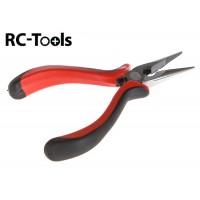 RCT-PR005 Long Nose Pliers