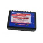 Skyartec (HS006) Balance charger