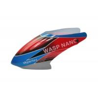 Skyartec (NANO-028) Canopy (NANO CPX)