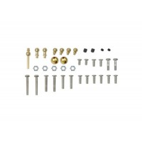 Skyartec (WH4-043) Screw package