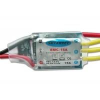 Skyartec (ESC001) 15A BL ESC