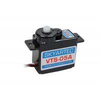 Skyartec (HS004) 8g Servo VTS05A 25cm