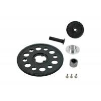 Skyartec (WH3-013-1) Main Gear (Main Belt Pulley)