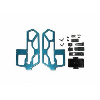 Skyartec (WH3-015) Airframe Side Shelf SetDiscontinue Parts
