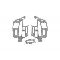 Skyartec (WH4-063) Fiberglass Airframe Side Shelf Set