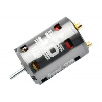 Speed Passion (SP-SP138175V3) Competition V3.0 17.5R Sensored Brushless Motor