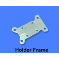 Walkera (HM-4#6-Z-11) Holder Frame