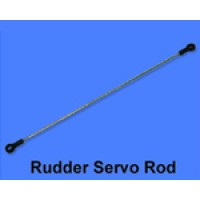 Walkera (HM-4#6-Z-19) Rudder Servo Rod