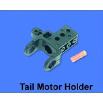 Walkera (HM-4#6-Z-22) Tail Motor HolderWalkera 4#6 Parts