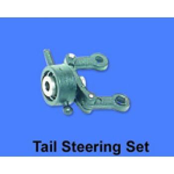 Walkera (HM-4#6-Z-24) Tail Steering SetWalkera 4#6 Parts
