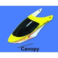 Walkera (HM-4#6-Z-27) Canopy