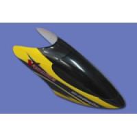 Walkera (HM-V400D02-Z-22) Canopy