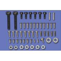 Walkera (HM-V400D02-Z-24) Screw Set