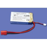 Walkera (HM-V400D02-Z-30) Li-po Battery (11.1V 1200mAh)