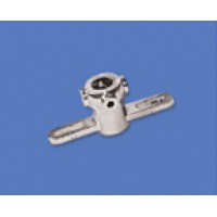 Walkera (HM-LM400D-Z-07) Lower Blade Connector Holder