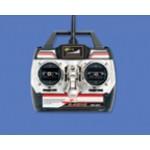 Walkera (HM-LM400D-Z-32) 2.4G Transmitter (WK-2401)