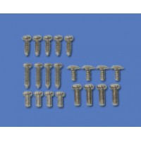 Walkera (HM-53Q3-Z-17) Screw Set