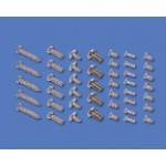 Walkera (HM-53Q3-Z-31) Screw Set (Upgrade Parts)