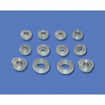 Walkera (HM-59DQ-Z-32) Bearing Set