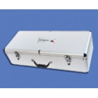 Walkera (HM-60B(B)-Z-37) Aluminum Case