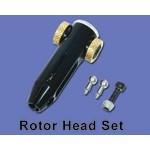 Walkera (HM-083(2801)-Z-04) Rotor Head Set