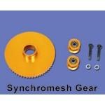 Walkera (HM-083(2801)-Z-13) Synchromesh Gear